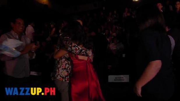 barcelona-movie-premier-night-review-kathniel-daniel-padilla-kathryn-bernardo-the-hug