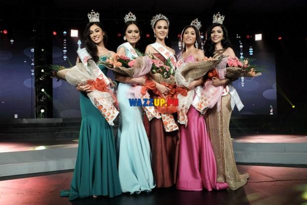 miss-world-2016-winners-catriona-gray-6301-2