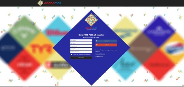 adobomall-online-shopping-mall-store-200-free-gift-voucher