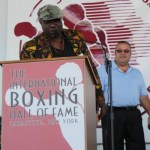 day-1-boxing-hall-of-fame-2012-22