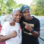 day-1-boxing-hall-of-fame-2012-34