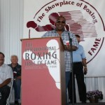 day-1-boxing-hall-of-fame-2012-7