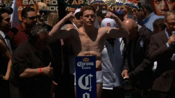trout-canelo-weightin-2