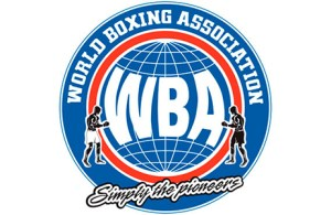 Vacant WBA titles up for grabs this weekend.