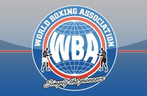 The World Boxing Association Convention is from December 13 to 19 at The Westin Playa Bonita in Panama City, Panama.