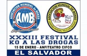 33-festival-ko-a-las-drogas-4