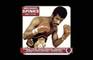 Michael-Spinks 2