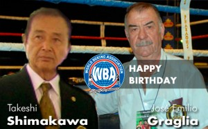 happy_birthday_graglia-shimakawa