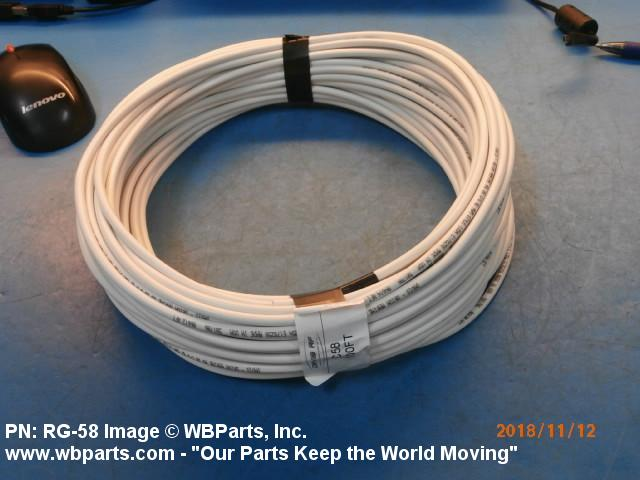 Army C Wire Nsn - GO Wiring Diagram