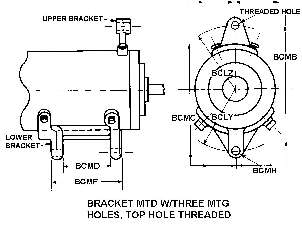 1974 mustang ii wiring diagram