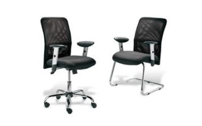 Business Furniture Solutions Office Furniture Office Chairs