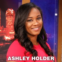Ashley Holder April 2017 720x720 Titled - WCCB Charlotte