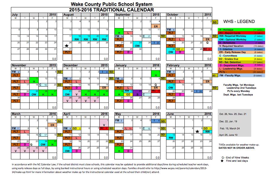 Pretty Brevard Schools Calendar Broward County School Calendar 2017
