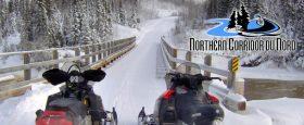 WCSTA Northern Corridor Tour