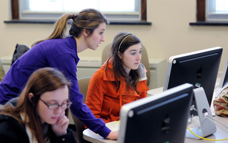 Western Carolina University - Credits Earned Elsewhere