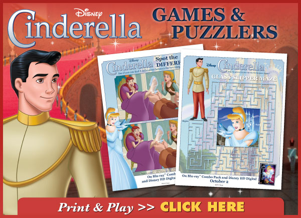 Download Games & Coloring!