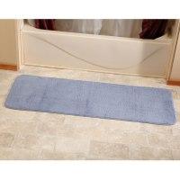 bathroom runner mats - 28 images - bathroom runner mats 28 ...