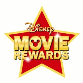 Image result for disney movie rewards