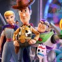 Disney Pixar S Toy Story 4 Is Certified Fresh On Rotten