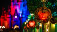 2018 Mickeys Not So Scary Halloween Party Tickets Now ...