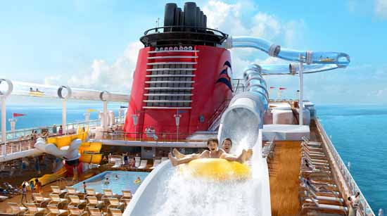 aquaduck-disney-dream