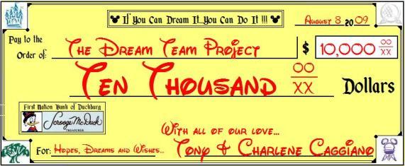 dream_team_check_2009_jpg