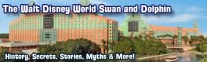 walt-disney-world-swan-dolphin