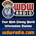 wdw radio logo 120