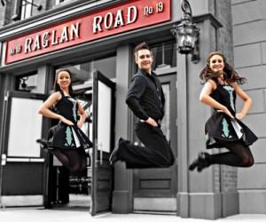 Raglan-Road-Dancers-image
