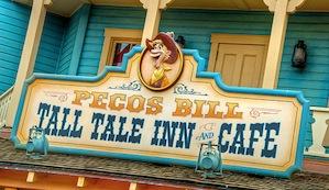 pecos-bill-details-disney-world-bunyan-appleseed