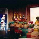 KitchenKabaret