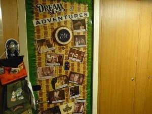 WDW Radio Cruise Flickr Door 1