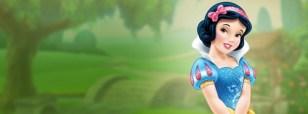 new snow white