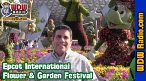 Epcot-Flower-and-Garden-Festival-2013-Disney-World