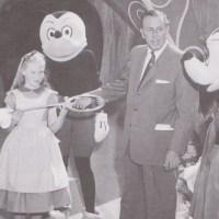 mickey1958