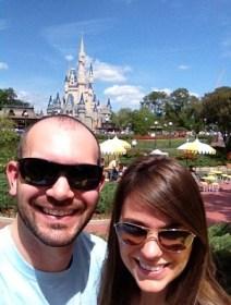 couple_castle