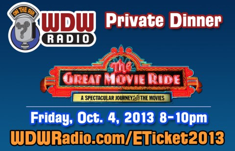 Great-Movie-Ride-Dinner-video-title-card