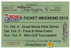 eticket-weekend-2013