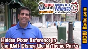 hidden-pixar-disney-world-a113