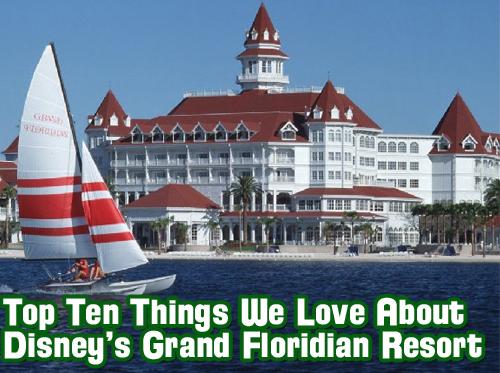 top-ten-disney-grand-floridian-resort-spa