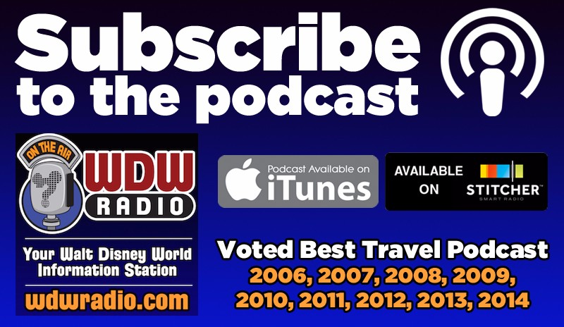 subscribe-to-the-podcast—wdw-radio-best-travel-podcast-2015