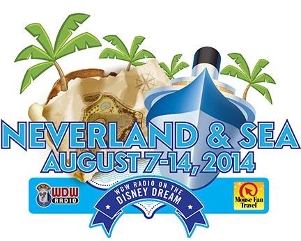 MEI-Travel_NeverLand_Cruise14_logo_C_F1low
