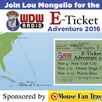 e-ticket-adventure-2016-slider-and-title-card_t
