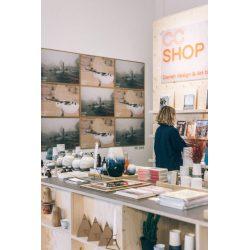 Small Crop Of Danish Design Store