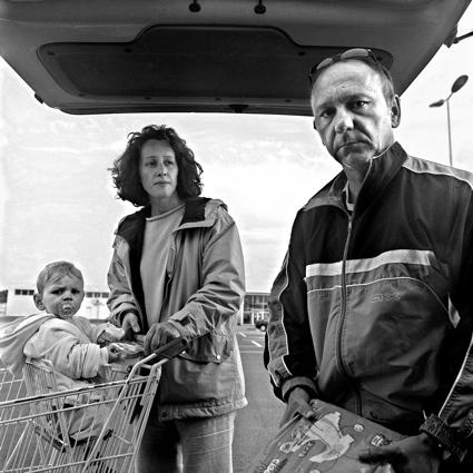 0Delalande_les courses, 2007.jpg
