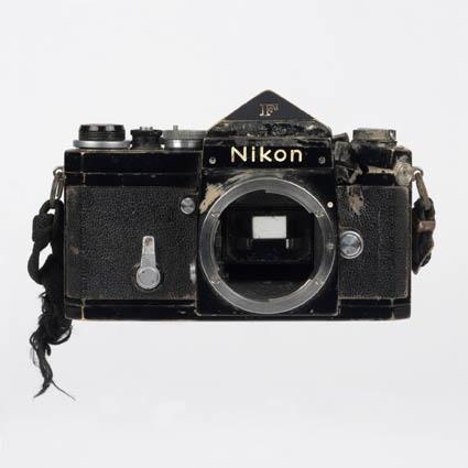 0aaaaDonMcCullin_CameraMain.jpg