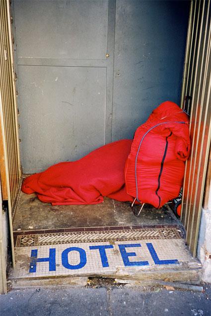 0ahhothotll.jpg