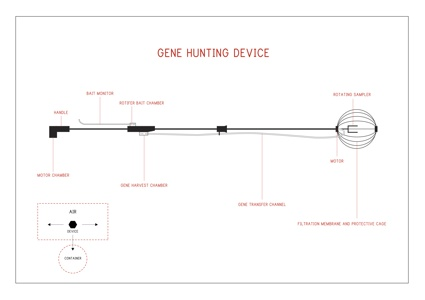 0hunting device schematic.jpg