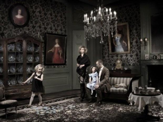 0ilya_lowres_family_vanderborch-620x464.jpg