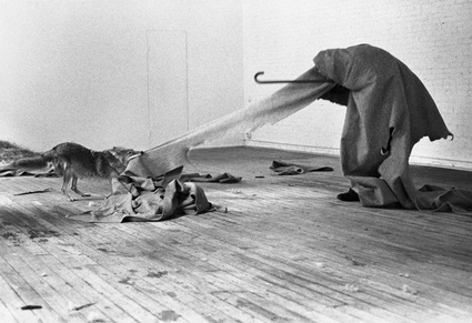 beuys_coyote_09_sized1.jpg